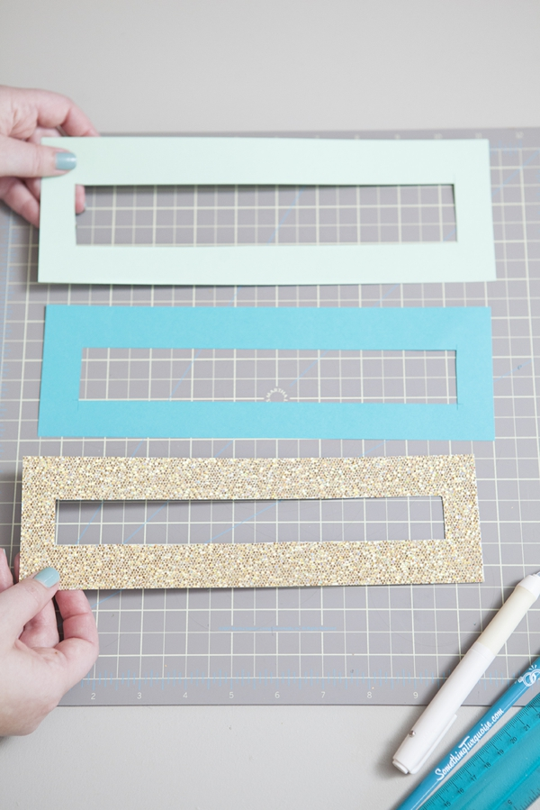 SomethingTurquoise_DIY_wedding_card_holder_gift_bag_0013.jpg