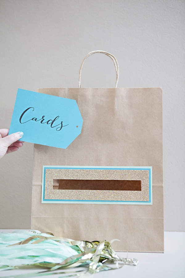 SomethingTurquoise_DIY_wedding_card_holder_gift_bag_0014.jpg