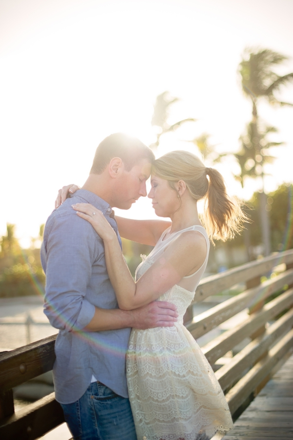 SomethingTurquoise_beach_engagement_Palm_Beach_Photography_Inc_0001.jpg