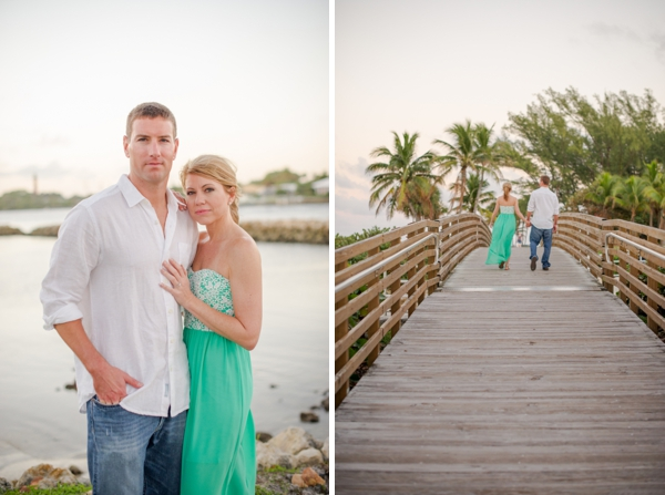 SomethingTurquoise_beach_engagement_Palm_Beach_Photography_Inc_0008.jpg