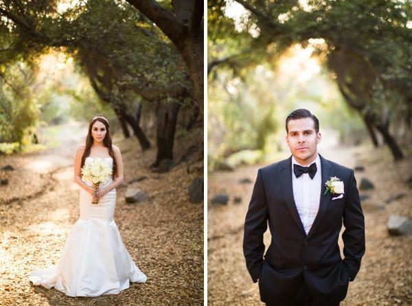 SomethingTurquoise_stunning_DIY_wedding_Aga_Jones_Photography_0022.jpg