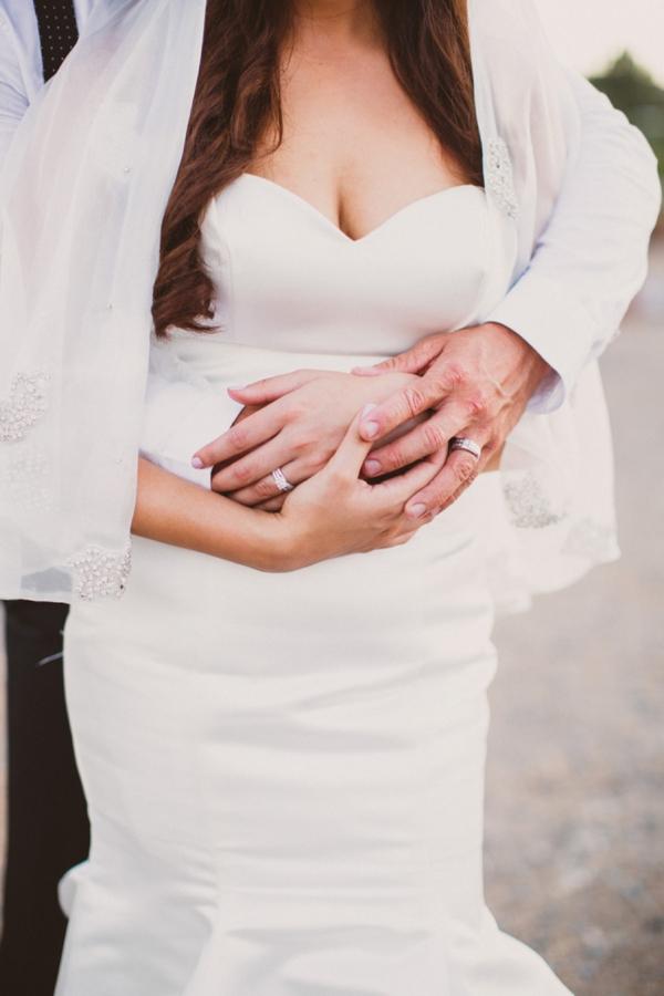 SomethingTurquoise_stunning_DIY_wedding_Aga_Jones_Photography_0028.jpg