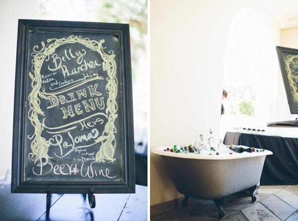 SomethingTurquoise_stunning_DIY_wedding_Aga_Jones_Photography_0031.jpg