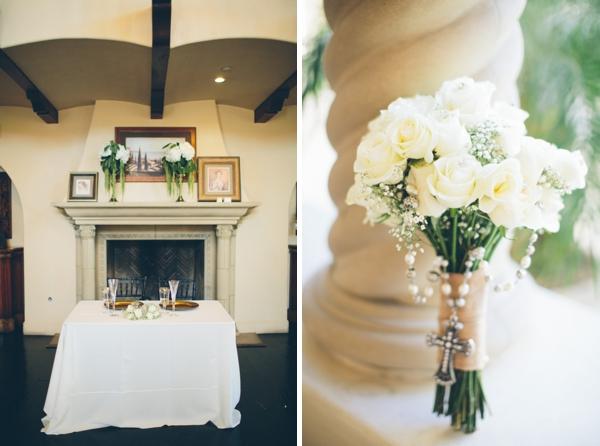 SomethingTurquoise_stunning_DIY_wedding_Aga_Jones_Photography_0034.jpg