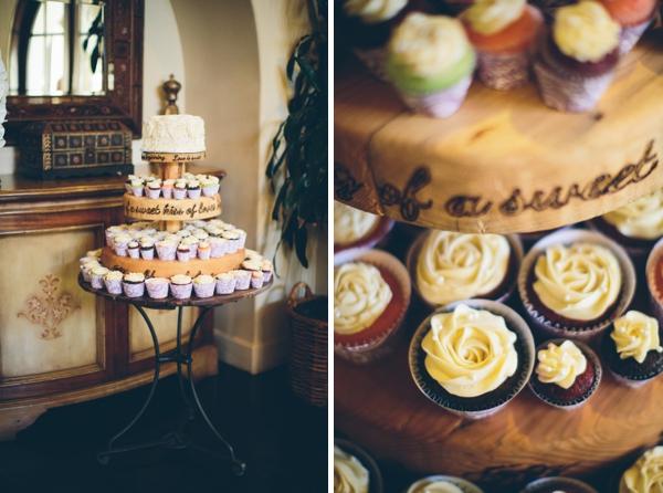 SomethingTurquoise_stunning_DIY_wedding_Aga_Jones_Photography_0035.jpg