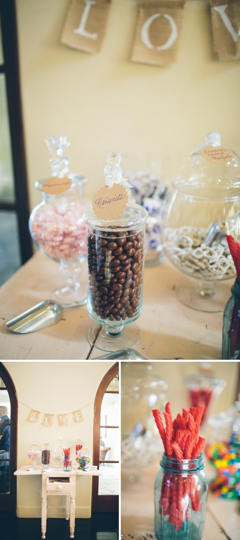 SomethingTurquoise_stunning_DIY_wedding_Aga_Jones_Photography_0036.jpg