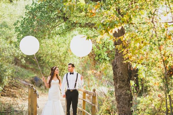 SomethingTurquoise_stunning_DIY_wedding_Aga_Jones_Photography_0045.jpg