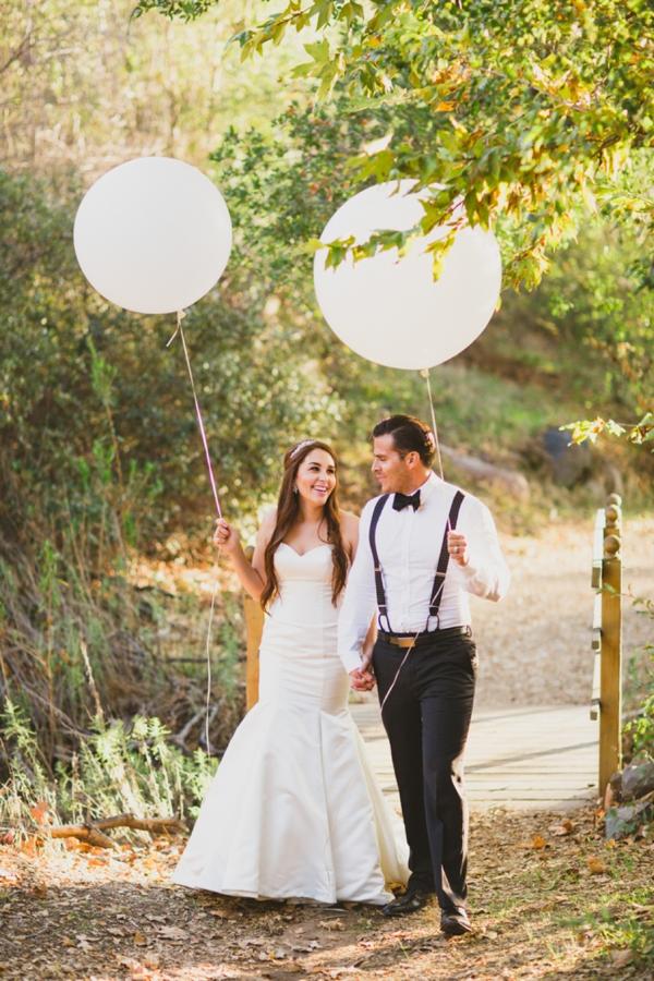 SomethingTurquoise_stunning_DIY_wedding_Aga_Jones_Photography_0046.jpg