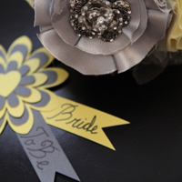 diy-bridal-shower