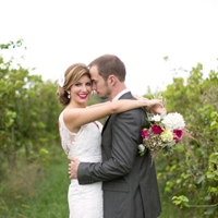 diy-vineyard-wedding
