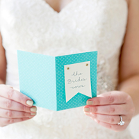 diy-wedding-vow-notebooks
