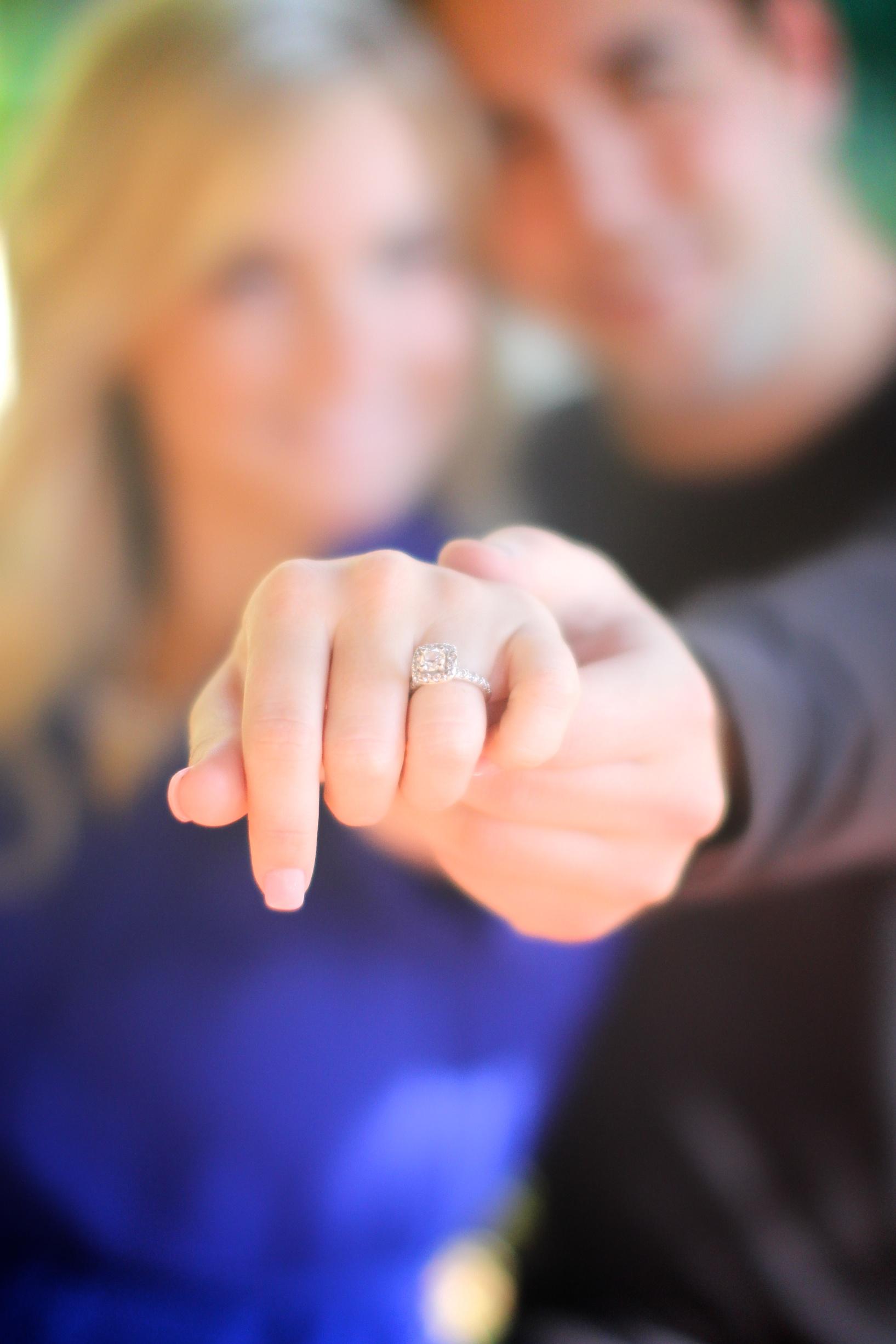 ST_Wedding-Ring-Shot-Sun-Dance-Photography