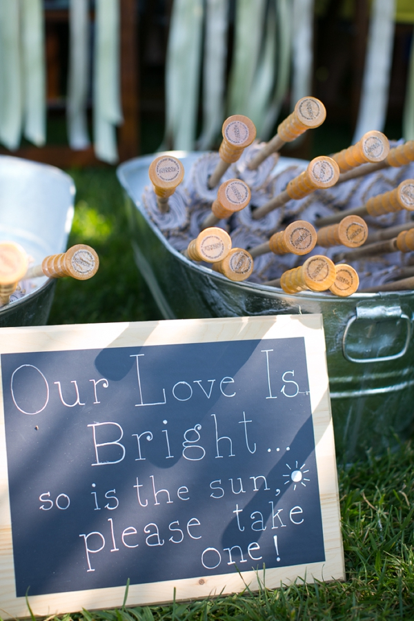 SomethingTurquoise-DIY-Wedding-Blissful-Event-Planning_0015.jpg