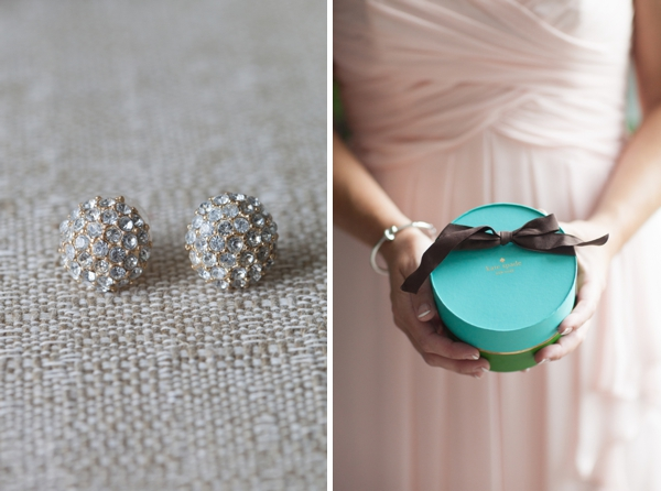 SomethingTurquoise-DIY-backyard-wedding-Gayle-Driver-Photography_0009