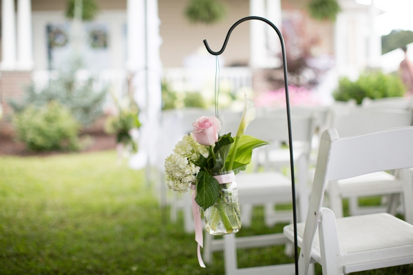 SomethingTurquoise-DIY-backyard-wedding-Gayle-Driver-Photography_0020