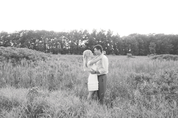 SomethingTurquoise-DIY-engagement-Kathy-Davies-Photography_0007.jpg
