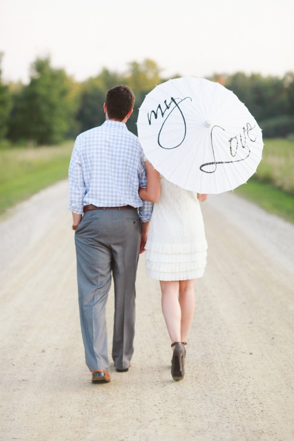 SomethingTurquoise-DIY-engagement-Kathy-Davies-Photography_0013.jpg