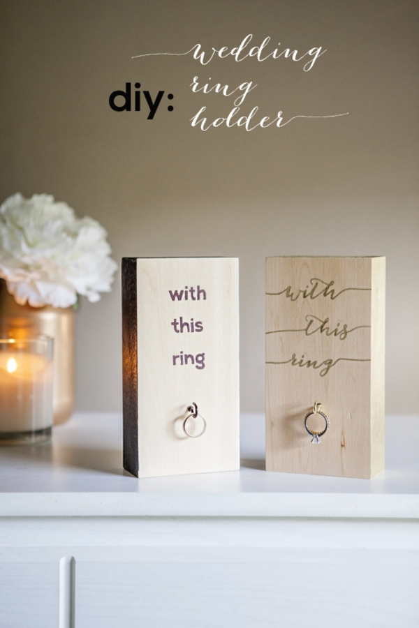 SomethingTurquoise-DIY-wood-block-wedding-ring-holder_0001.jpg