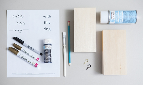 SomethingTurquoise-DIY-wood-block-wedding-ring-holder_0002.jpg