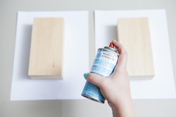 SomethingTurquoise-DIY-wood-block-wedding-ring-holder_0003.jpg