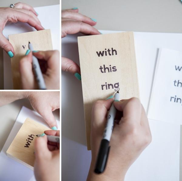 SomethingTurquoise-DIY-wood-block-wedding-ring-holder_0007.jpg