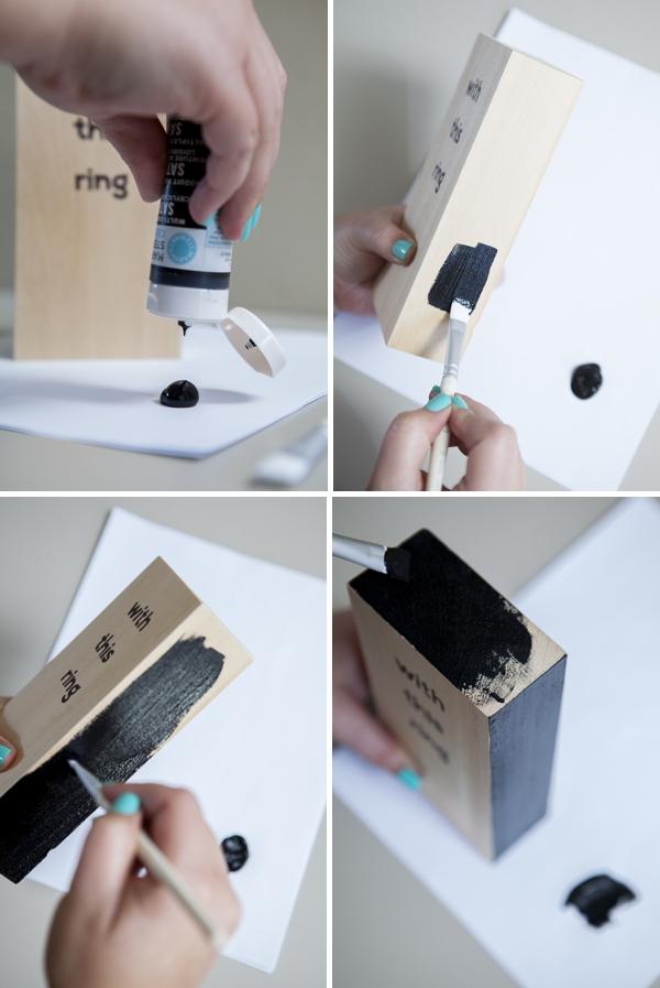 SomethingTurquoise-DIY-wood-block-wedding-ring-holder_0008.jpg