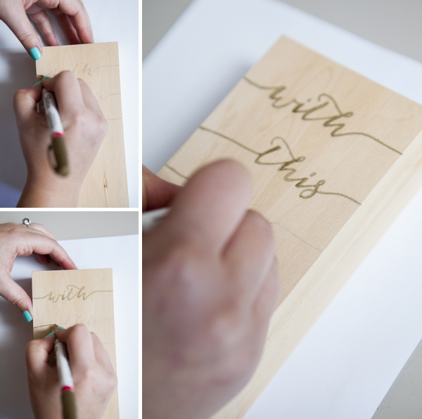 SomethingTurquoise-DIY-wood-block-wedding-ring-holder_0012.jpg