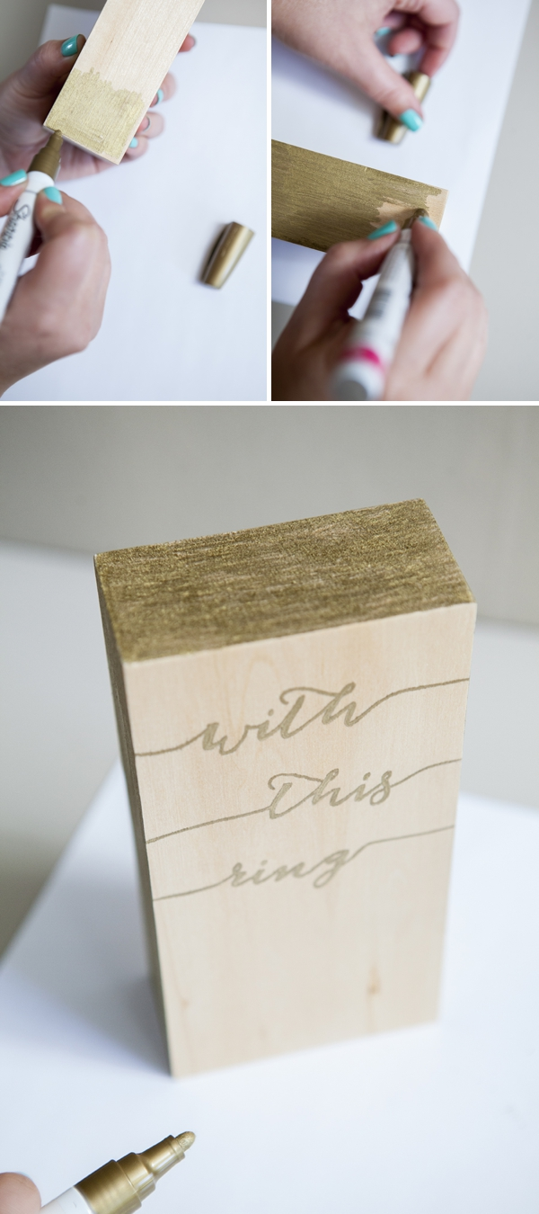 SomethingTurquoise-DIY-wood-block-wedding-ring-holder_0013.jpg