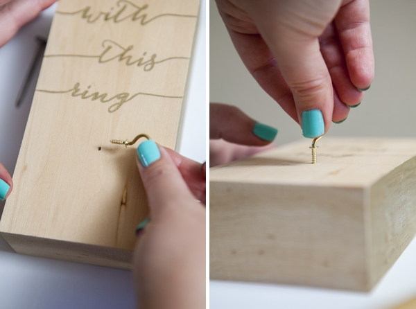 SomethingTurquoise-DIY-wood-block-wedding-ring-holder_0015.jpg