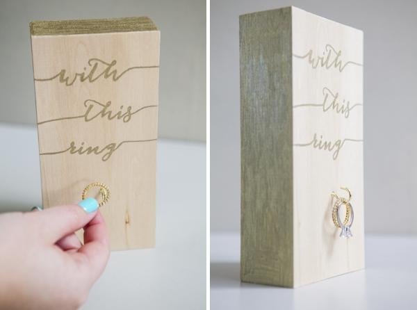 SomethingTurquoise-DIY-wood-block-wedding-ring-holder_0017.jpg