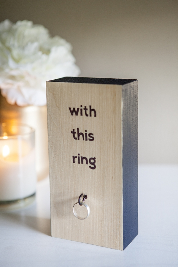 SomethingTurquoise-DIY-wood-block-wedding-ring-holder_0018.jpg