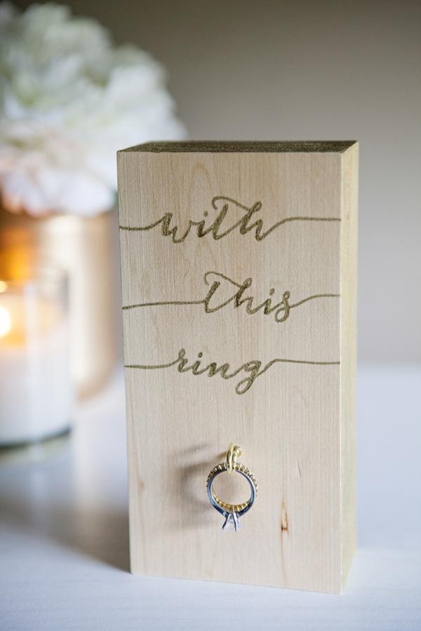 SomethingTurquoise-DIY-wood-block-wedding-ring-holder_0020.jpg