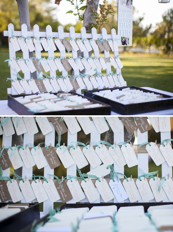 SomethingTurquoise-rustic-DIY-wedding-Carrie-Butler-Photography_0018.jpg