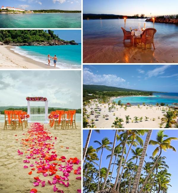 SomethingTurquoise_Bahia-Principe-destination-weddings_0002