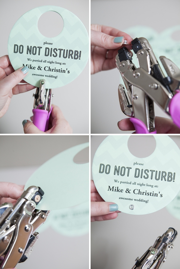 SomethingTurquoise_DIY-Do-Not-Disturb-Sign_0008.jpg