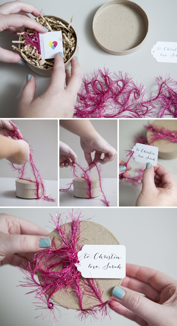 SomethingTurquoise_DIY-Will-you-be-my-bridesmaid-gift_0007.jpg