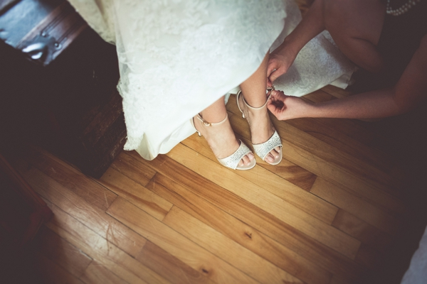 SomethingTurquoise_DIY-wedding-Bonnallie-Brodeur_Photographe_0005.jpg
