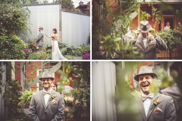 SomethingTurquoise_DIY-wedding-Bonnallie-Brodeur_Photographe_0014.jpg