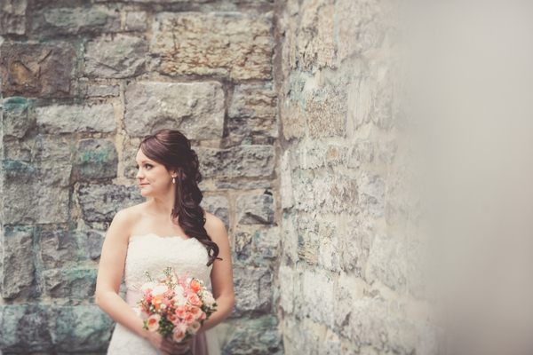 SomethingTurquoise_DIY-wedding-Bonnallie-Brodeur_Photographe_0018.jpg