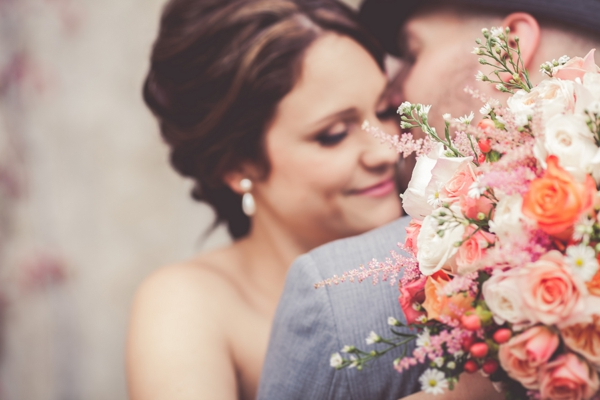SomethingTurquoise_DIY-wedding-Bonnallie-Brodeur_Photographe_0021.jpg