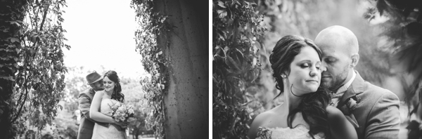 SomethingTurquoise_DIY-wedding-Bonnallie-Brodeur_Photographe_0024.jpg