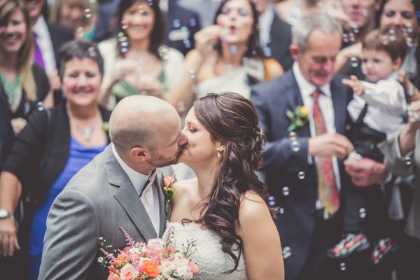 SomethingTurquoise_DIY-wedding-Bonnallie-Brodeur_Photographe_0034.jpg
