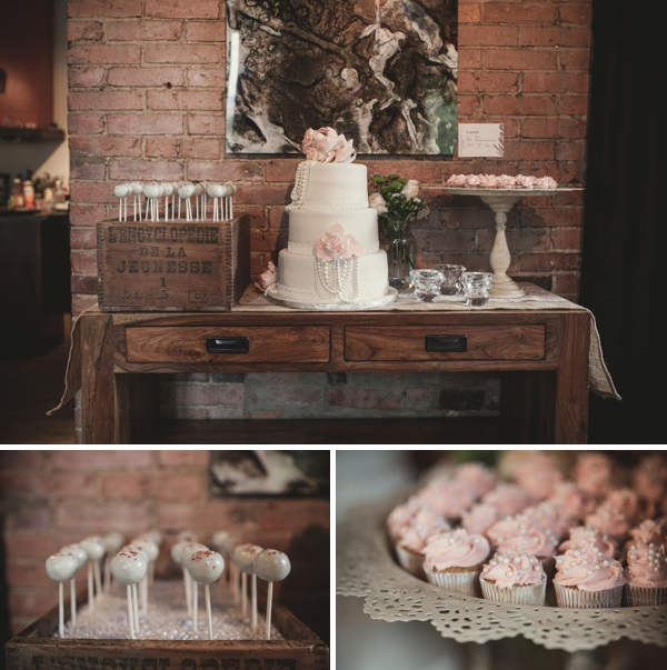 SomethingTurquoise_DIY-wedding-Bonnallie-Brodeur_Photographe_0043.jpg
