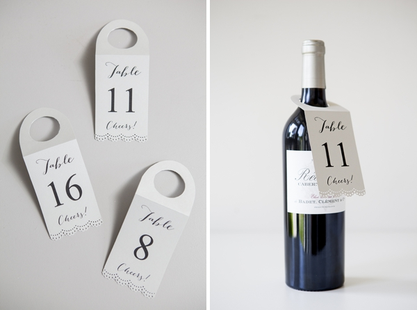 SomethingTurquoise_DIY-wine-bottle-table-number-tags_0008.jpg