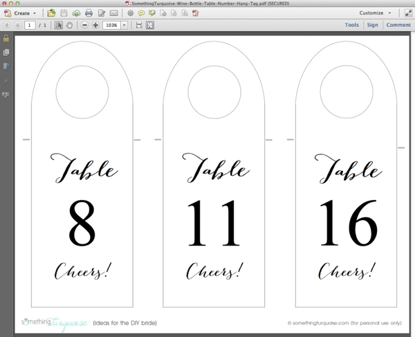 SomethingTurquoise_DIY-wine-bottle-table-number-tags_0010.jpg