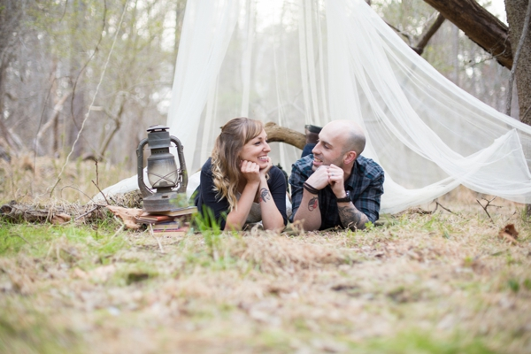 SomethingTurquoise_DIY_engagement_Chelsea_Anderson_Photography_0003.jpg