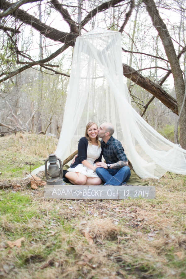 SomethingTurquoise_DIY_engagement_Chelsea_Anderson_Photography_0004.jpg