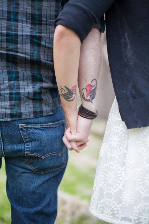 SomethingTurquoise_DIY_engagement_Chelsea_Anderson_Photography_0007.jpg