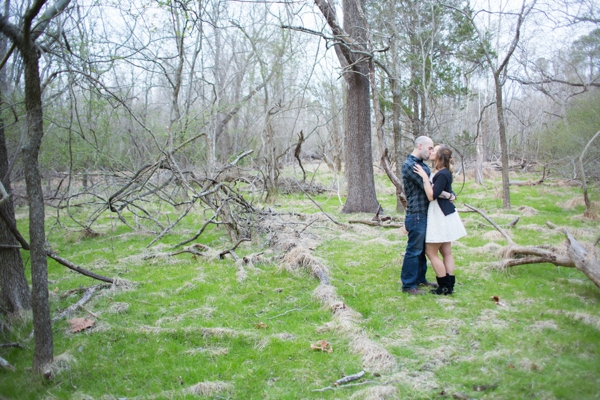 SomethingTurquoise_DIY_engagement_Chelsea_Anderson_Photography_0008.jpg