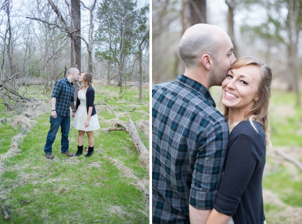 SomethingTurquoise_DIY_engagement_Chelsea_Anderson_Photography_0009.jpg